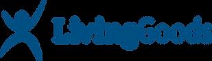 8550288-logo.png