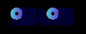 OBO-TARGET COVID-19_Logos-01.png