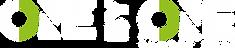 ObO logo_horizontal_dark.png