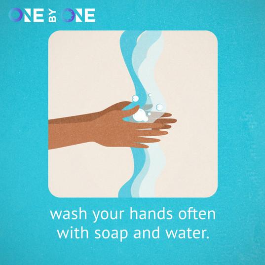 HandWashing_Soap_Text_1x1_Instagram_0513