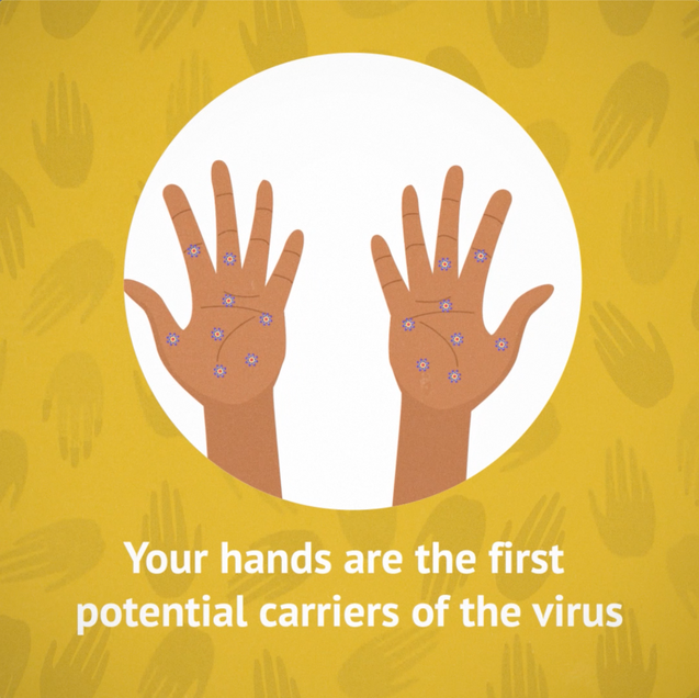 Hand Hygiene_CDC_1x1.png