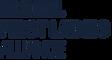 GFLA Logo.png