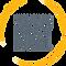 SEforALL_Logo.png
