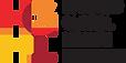 HGHI-Main-Logo-Color.png