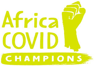 Press Release: Africa COVID Champion Launch in DRC, Zambia, and Uganda