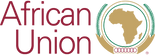 AU Logo png..png