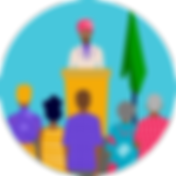 042920_one_by_one_banner_icons_LEADERSHI