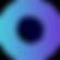 OBO%20-%20TargetCOVID-19_Logos_v3-05_edi