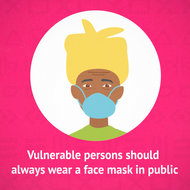 Vulnerable Persons_CDC_1x1.png