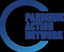 PAN-Logo.webp