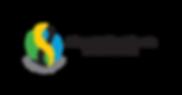 JMKF logo-01.png