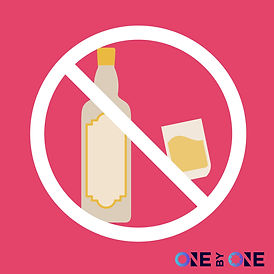 Fact_Alcohol_1x1_050520.jpg