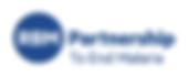 rbm logo.png