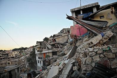 Haiti_Post_Earthquake_January_2010.jpg