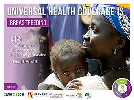 TW_UHCisBreastfeeding.jpg