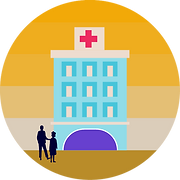 042920_one_by_one_banner_icons_HOSPITAL.