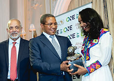 Ethiopia_Award2.jpg
