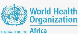 37-376570_who-africa-international-health-organization-logos.jpg