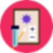 042920_one_by_one_banner_icons_TESTING.p