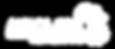 Africa CDC Logo EN White.png