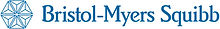 BMS Logo.jpg
