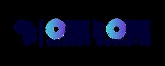 OBO-TARGET COVID-19_Logos-05.png
