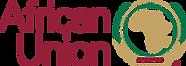 Copy of AU Logo png..png