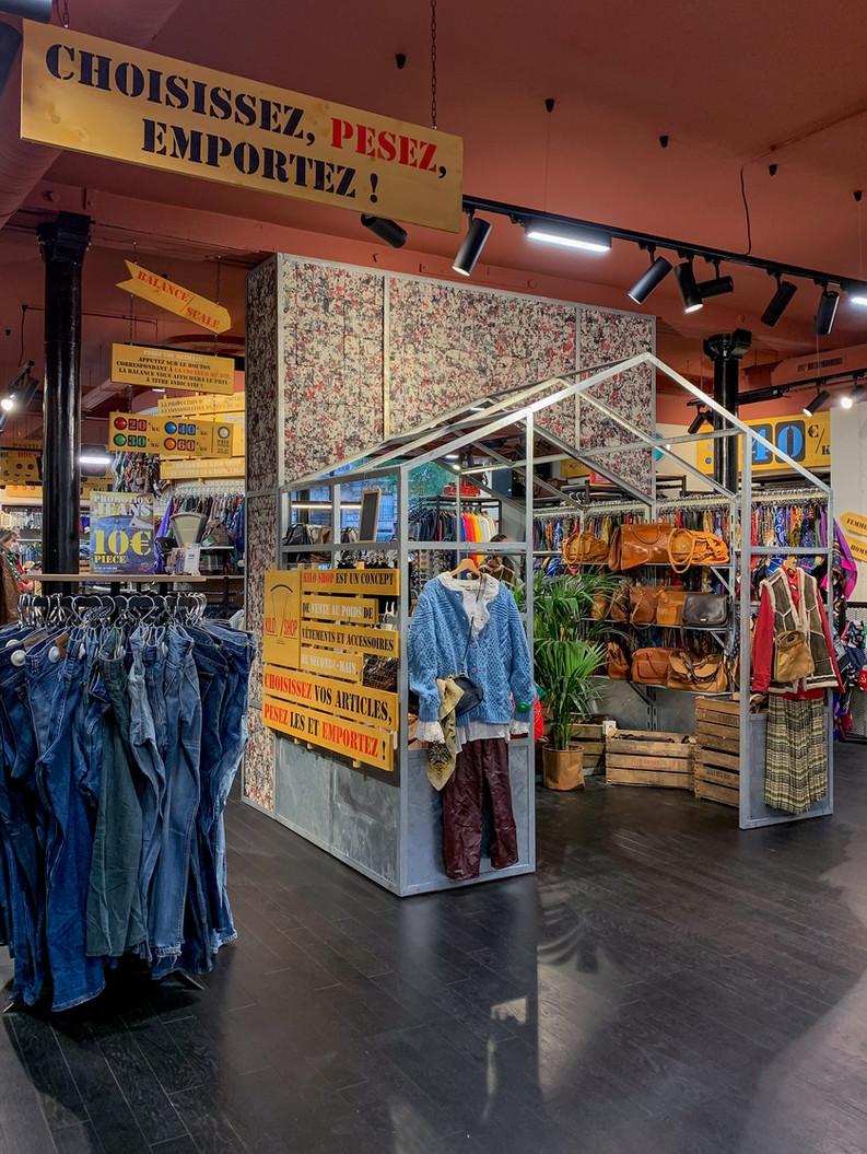 verriere kilo shop.JPEG