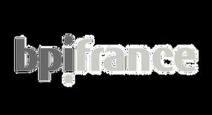 bpifrance%2520logo%2520_edited_edited.pn