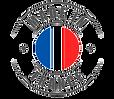 logo france fr.png