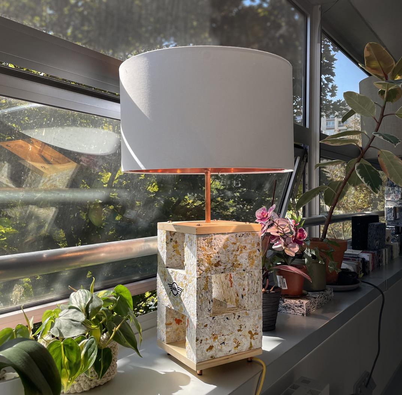 lampe mini.jpg