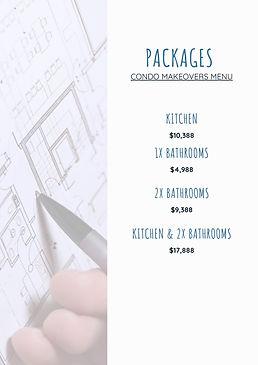Packages (4).jpg