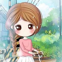 profile 6.jpg