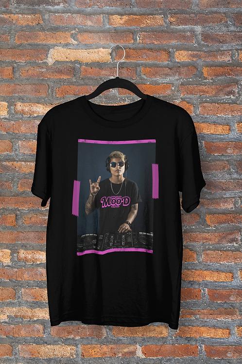 MightyMood - rocknroll DJ
