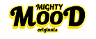 mightymoodlogo_originals_YELLOW home.png