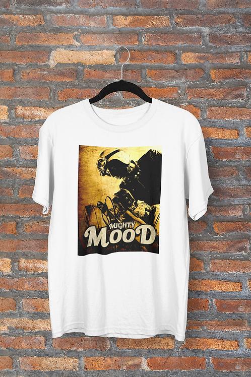 MightyMood - Biker