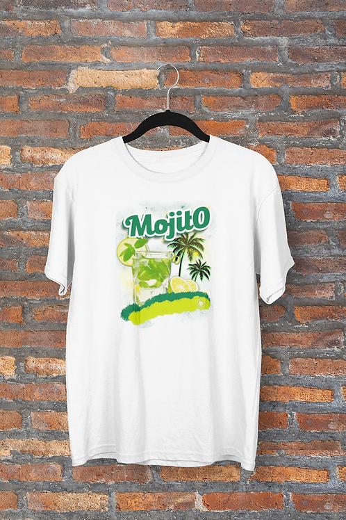 MightyMood - Mojito