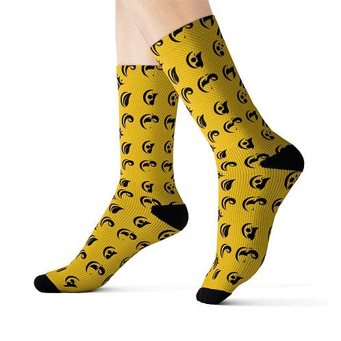 MightyMood - Socks