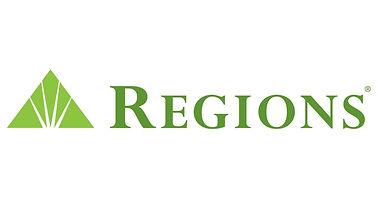 RegionsBank Logo.jpg