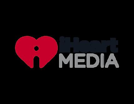 iHeart Media is a media sponsor for Lettermen of the USA