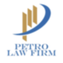 Petro Law Firm 225x225 logo.png
