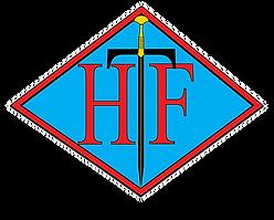 HooverTactical Logo.png
