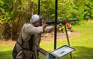 Shooter-3.bmp