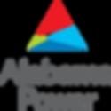 Alabama Power CO APCO 859x854 Logo.png