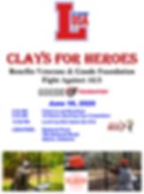 ClaysForHeroes-2020_June19-Website.PNG