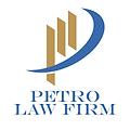 PetroLawFirm Logo.png