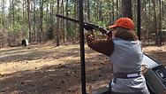 Shooter-2.bmp