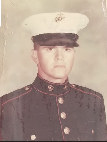 Corporal Donnie Nelson Carter.jpg