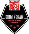 Birmingham chapter of the NFL Former Players Association is a proud supporter of Lettermen of the USA