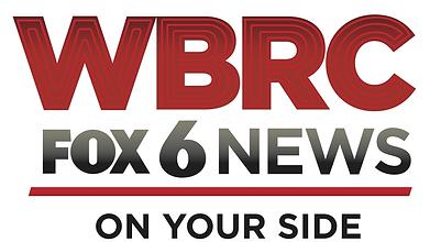 WBRC Fox 6 News, media sponsor for Lettermen of the USA